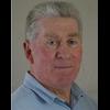 John ColeBaildon
