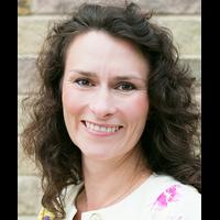 Helen Baranowski Bingley Rural