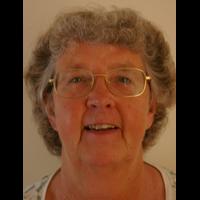 Kay Kirkham