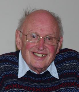 Stuart Main