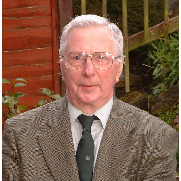 Alan Sykes