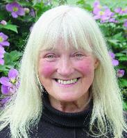 Pauline Allon