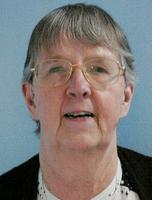 Kay Kirkham1